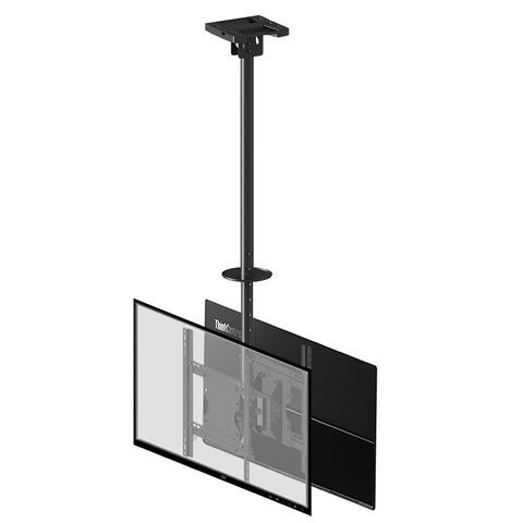 Giá treo màn hình kép CN-DBSM