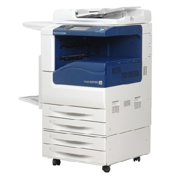Máy photocopy Fuji Xerox DocuCentre V4070CP