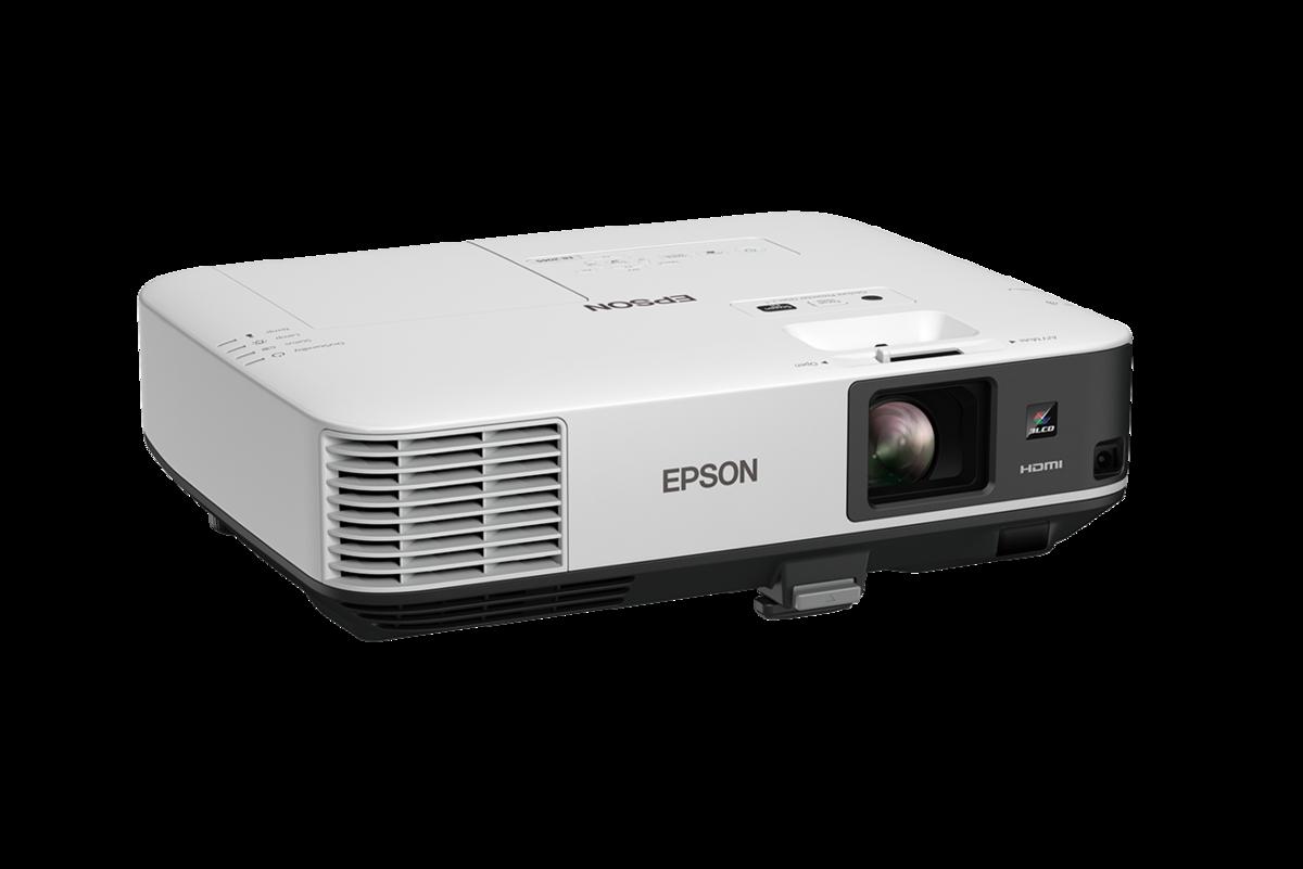Máy chiếu Epson EB2055