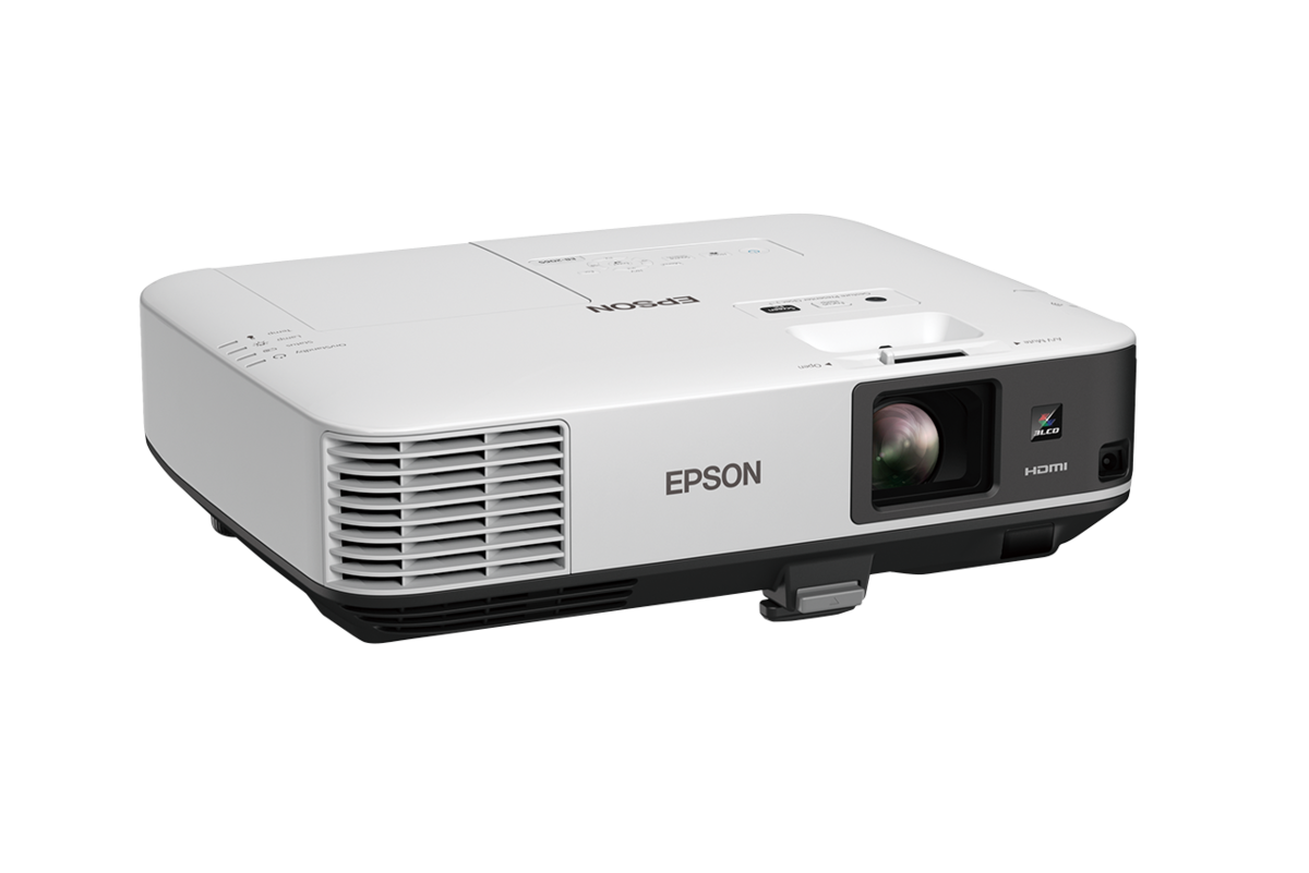 Máy chiếu Epson EB2065