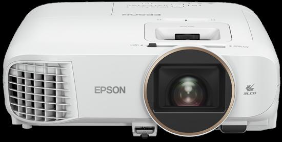 MÁY CHIẾU EPSON EH-TW5650