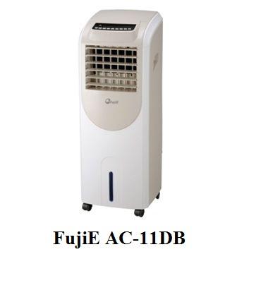 Máy làm mát cao cấp FujiE AC-11DB