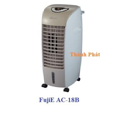 Quạt điều hòa không khí Air Cooler FujiE AC-18B
