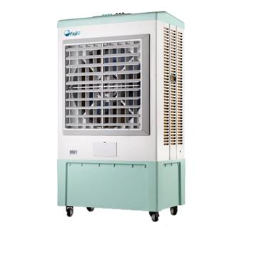 Quạt điều hòa không khí Air Cooler FujiE AC-50