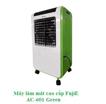 Máy làm mát cao cấp FujiE AC-601