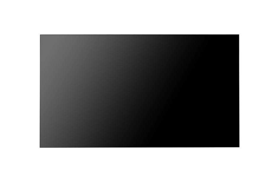 Màn hình ghép LG 55LV75D