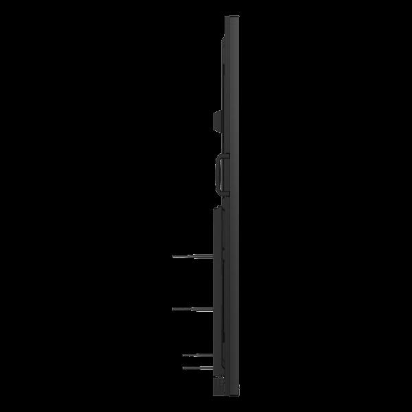 Màn hình tương tác Viewsonic IFP7530