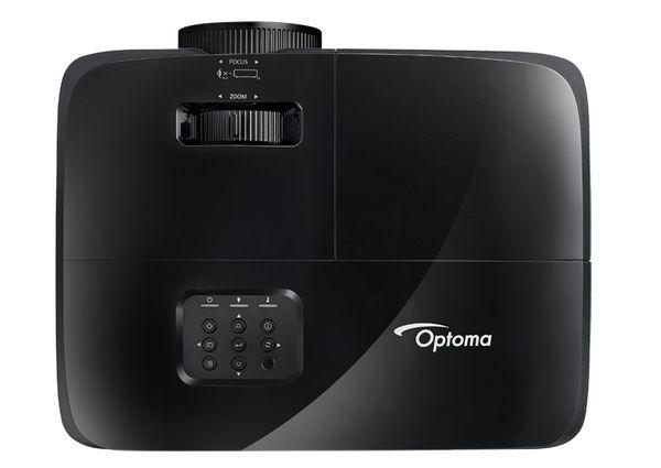 Máy chiếu Optoma JXA5111