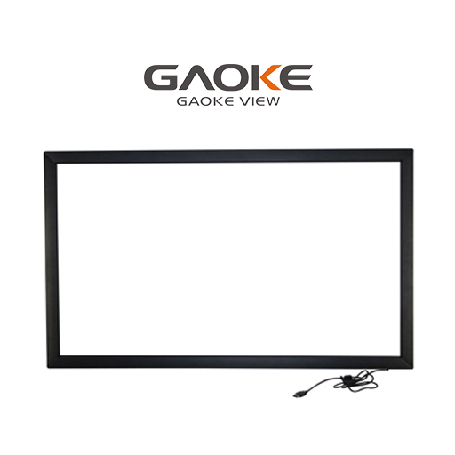 Khung tương tác Gaoke 42 inch