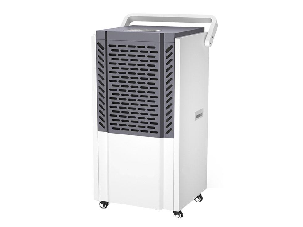Máy hút ẩm công nghiệp KM-150S