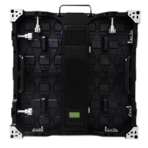Module LED Ngoài Trời CN-LED72