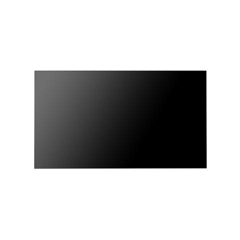 Màn Hình Ghép LG 49VL5D