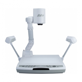 Máy chiếuAverVisionPL50