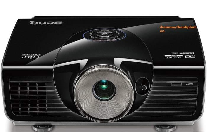 Máy chiếu BenQ W7500