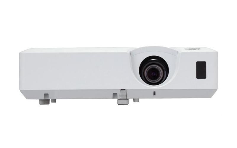 Máy chiếu Hitachi CP-EX252