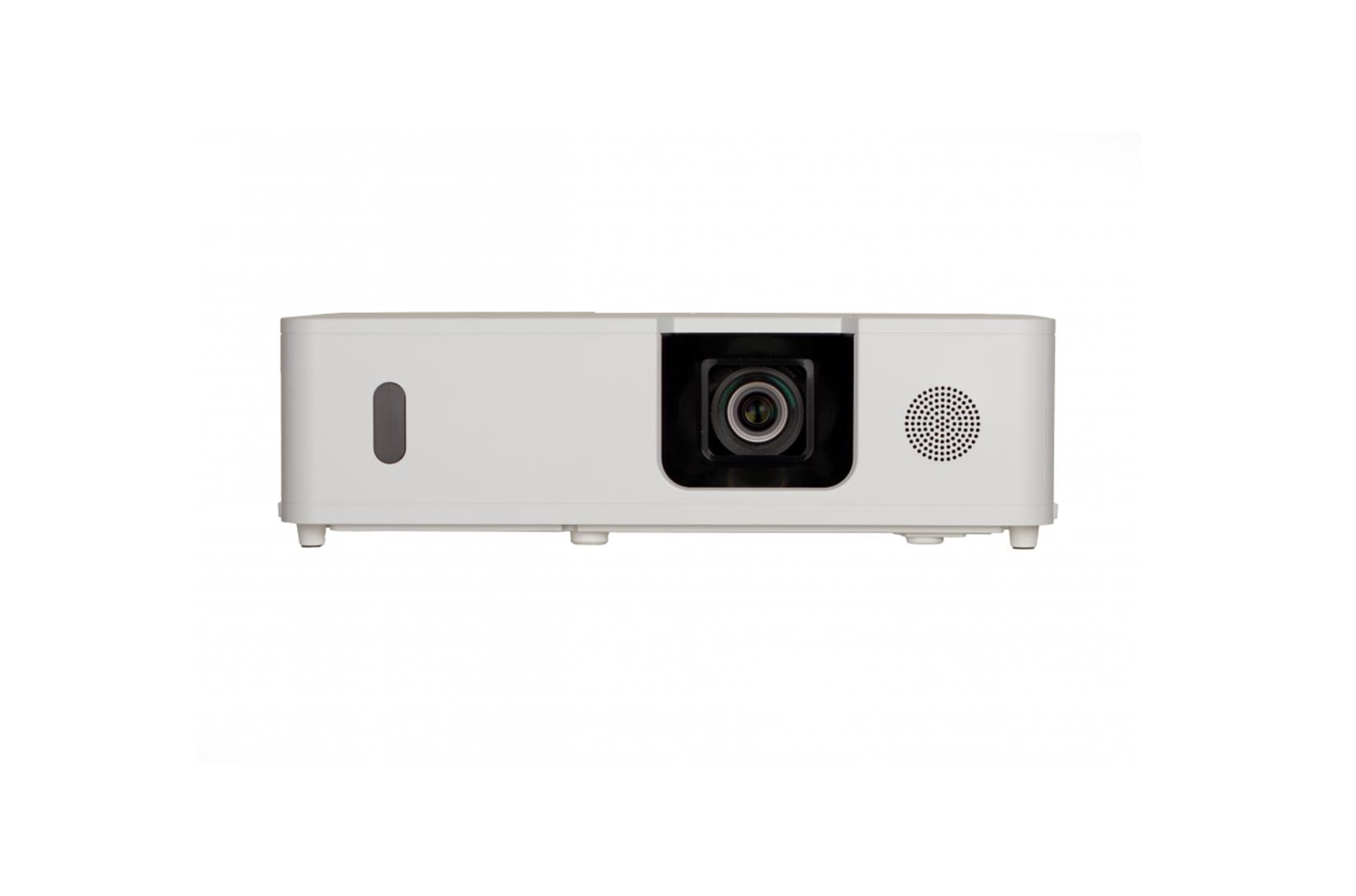 Máy chiếu Hitachi CP-X5550GF