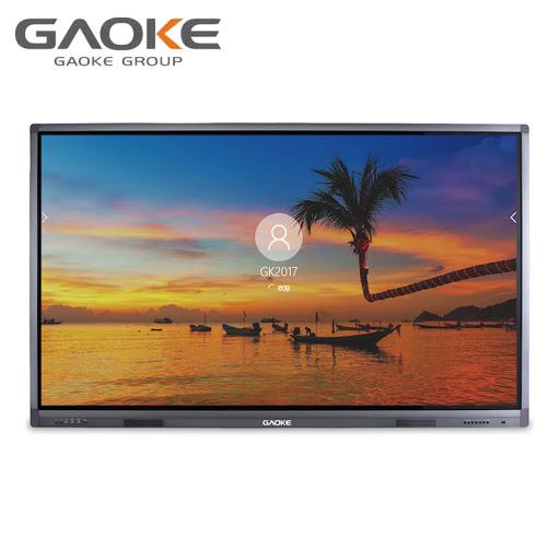 man-hinh-tuong-tac-gaoke-98-inch