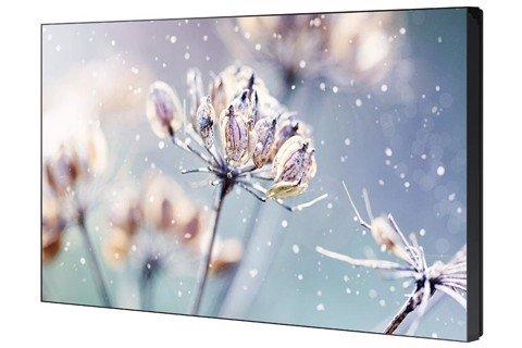 Màn hình ghép Samsung VM55T-E