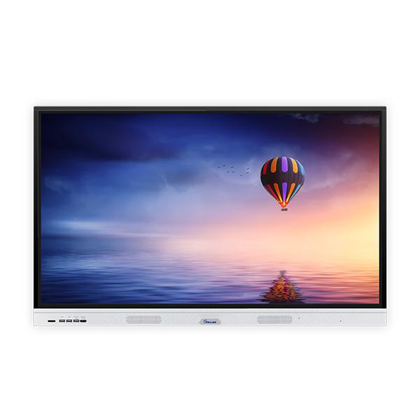 Cho thuê màn hình tương tác giá rẻ toàn quốc
