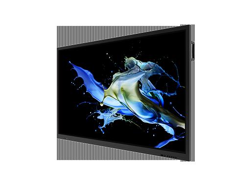 Màn hình tương tác Acer DT753K 75 inch