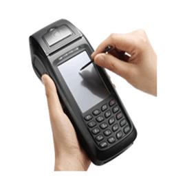 Thiết bị bán hàng di động Mobile POS 3