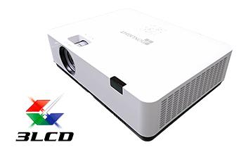Máy chiếu Boxlight AEX452