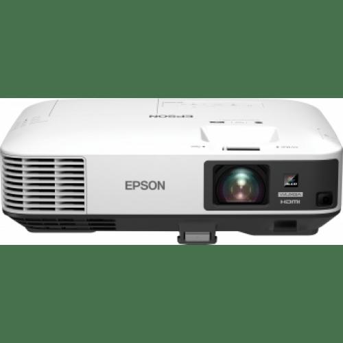 Máy chiếu Epson EB2155W