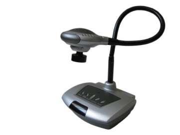 Máy chiếu vật thể OSOTO PH 2000