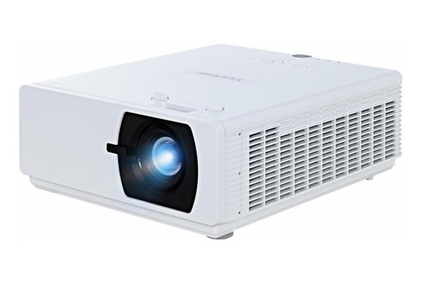 Máy chiếu Viewsonic LS800HD