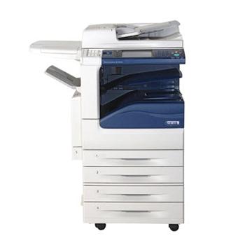 Máy photocopy Fuji Xerox DocuCentre V4070 CPS