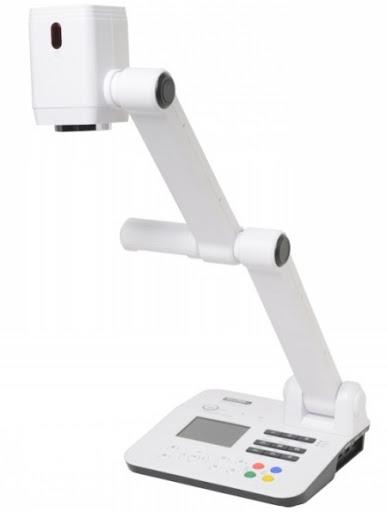 Máy chiếu vật thể OSOTO PH-101
