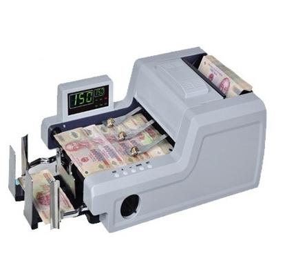 Máy đếm tiền Oudis 2016W