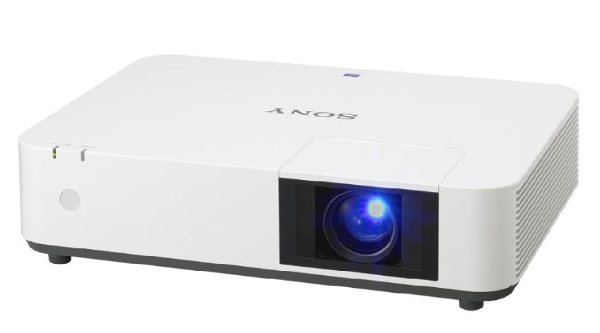 Máy chiếu Sony VPL-PXZ11