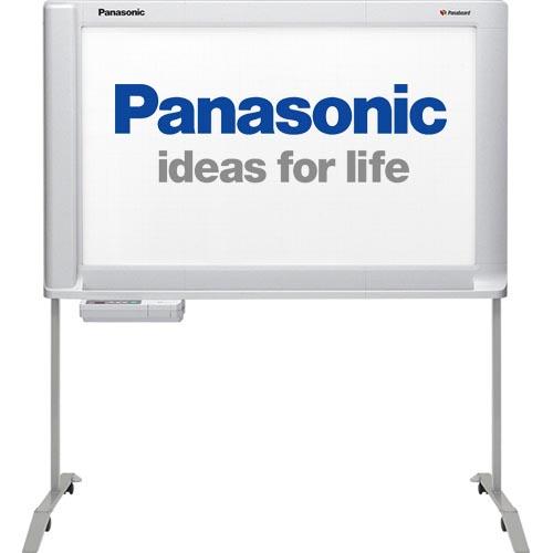 Bảng tương tác Panasonic UB-T761EM