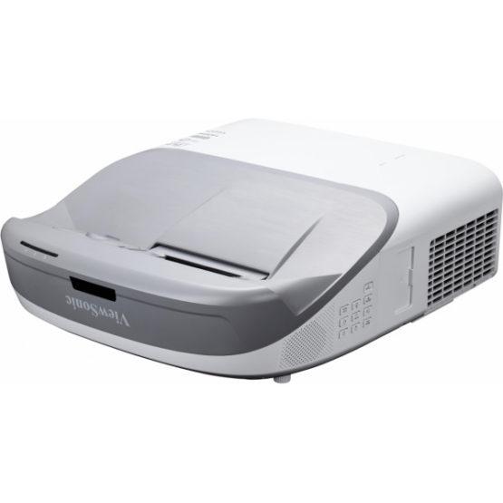 Máy chiếu tương tác Viewsonic PS750 series