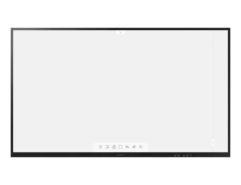 Màn hình tương tác Samsung Flip 3 75 inch