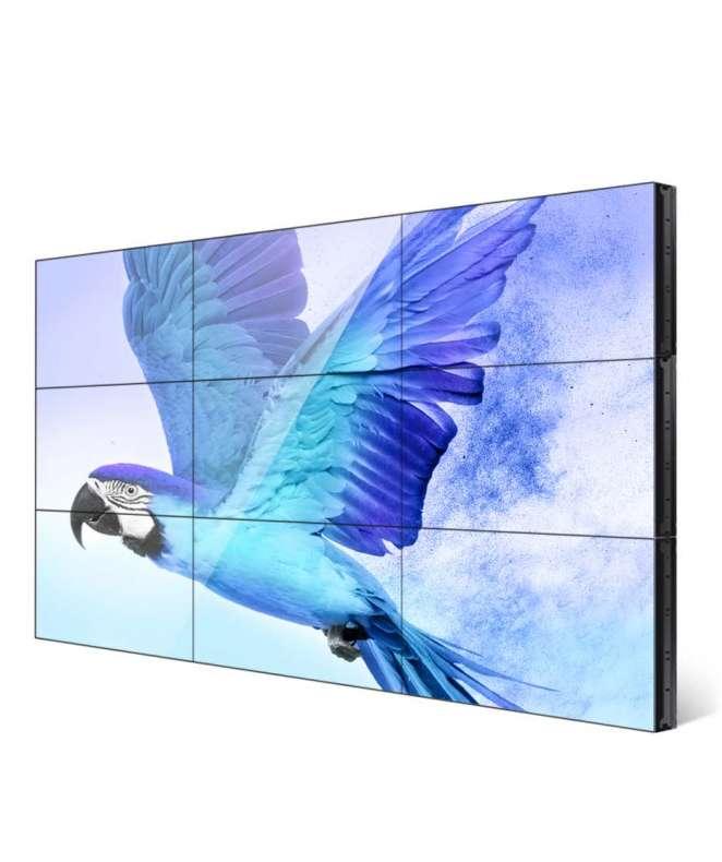 Màn hình ghép Samsung VH55R-R