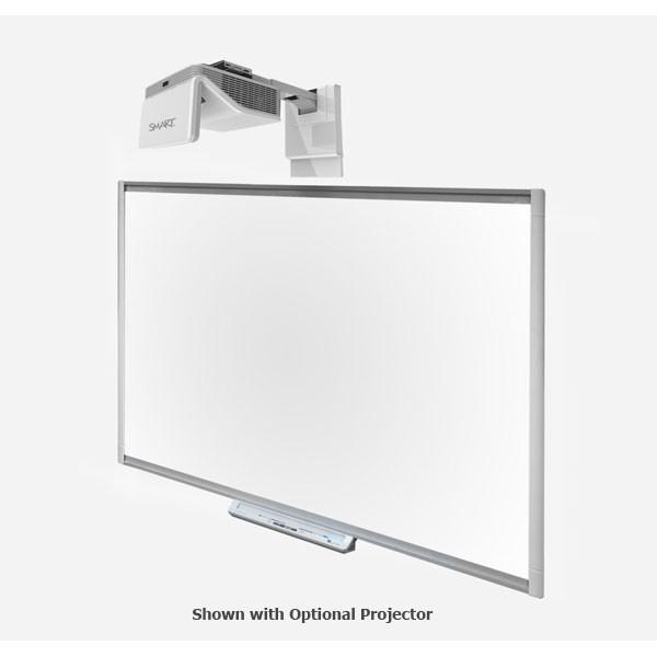 Bảng tương tác thông minh Smartview HVB-9000I