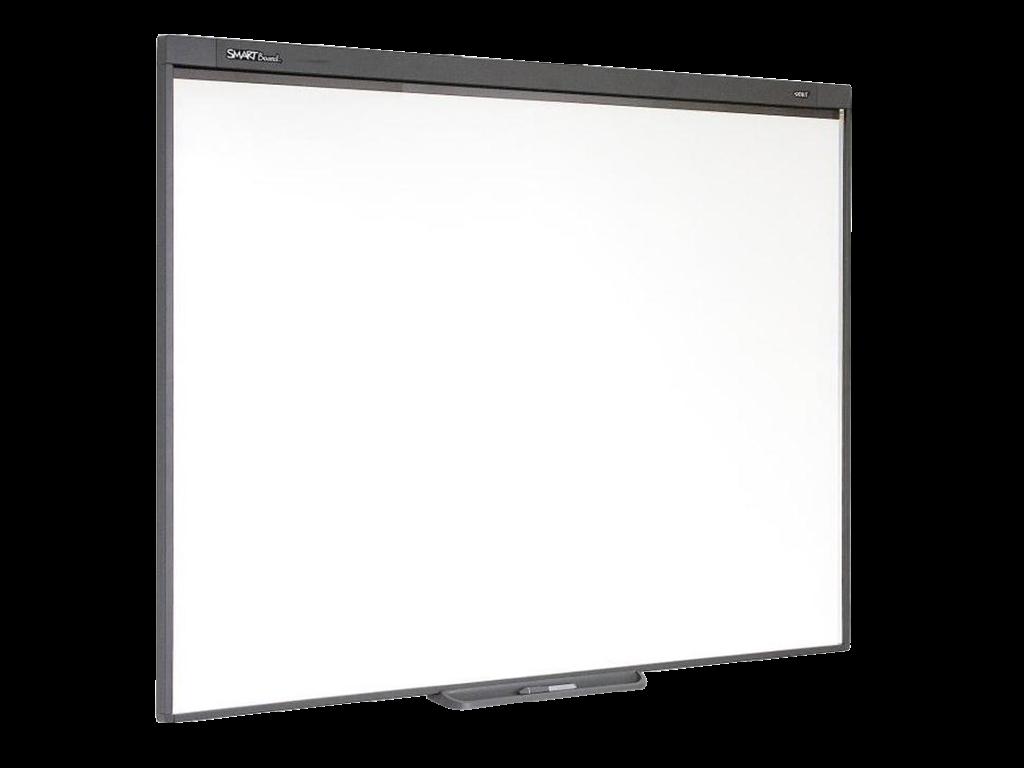 Bảng tương tác Smartboard 480