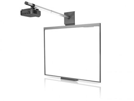 Bảng tương tác thông minh Smartboard 480iv