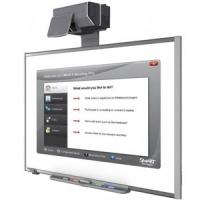 Bảng tương tác Smartboard SBD 680i