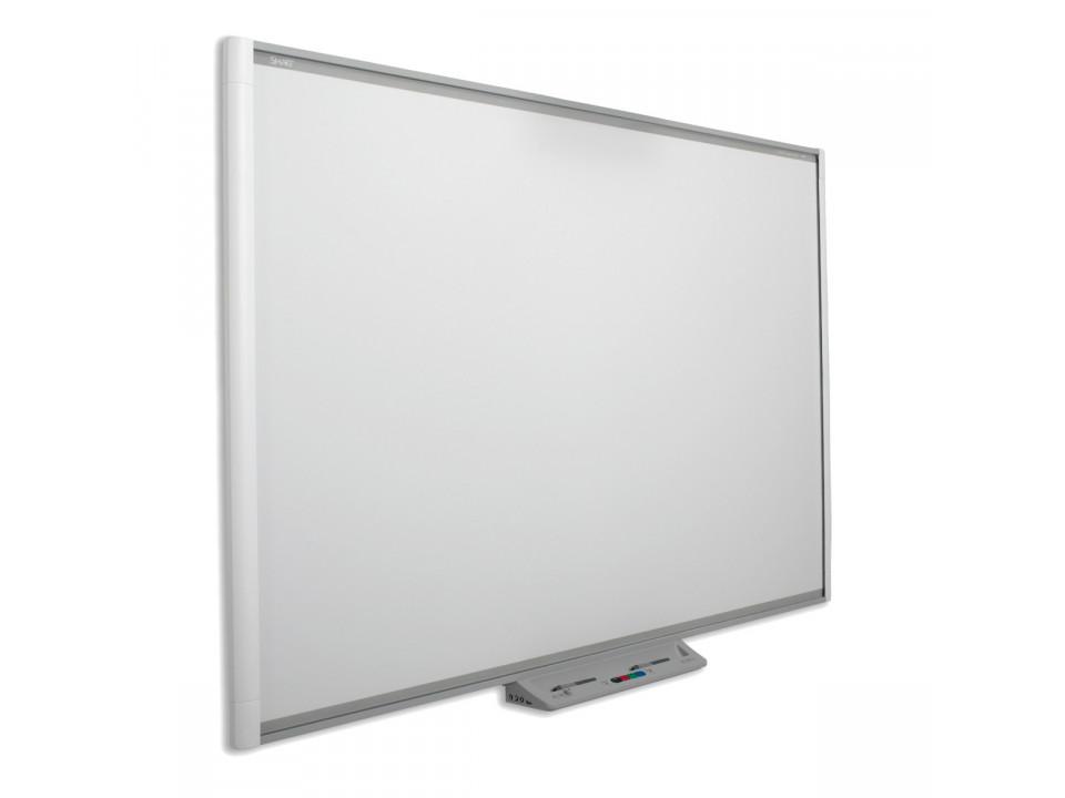 Bảng tương tác thông minh Smartview HVB- 1050I
