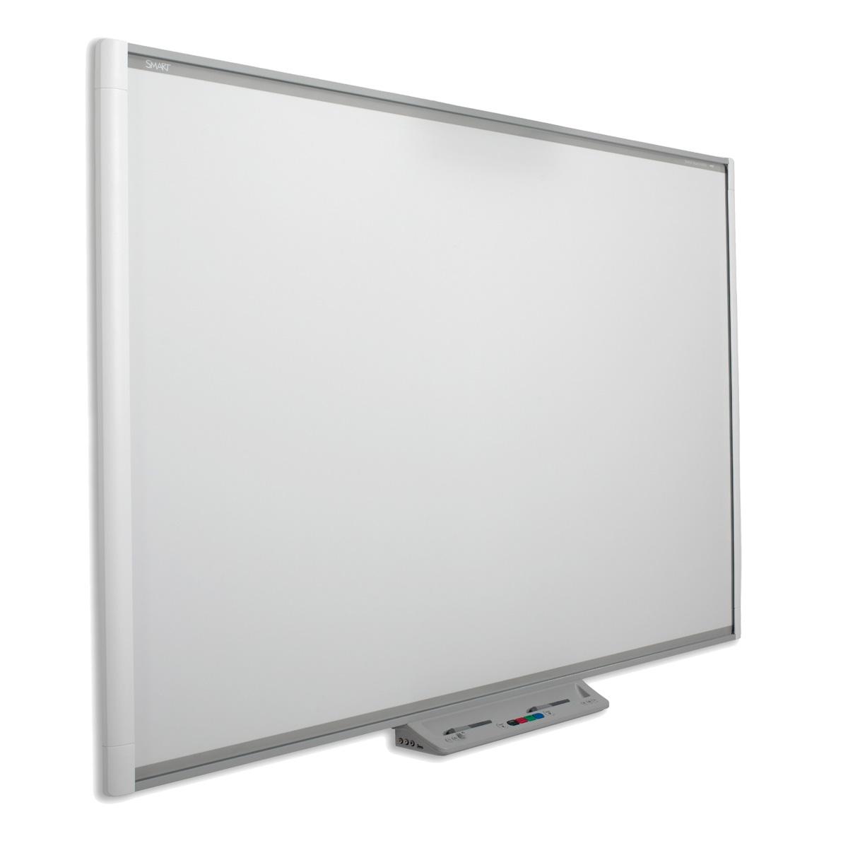 Bảng tương tác Smartview HVB- 9800I