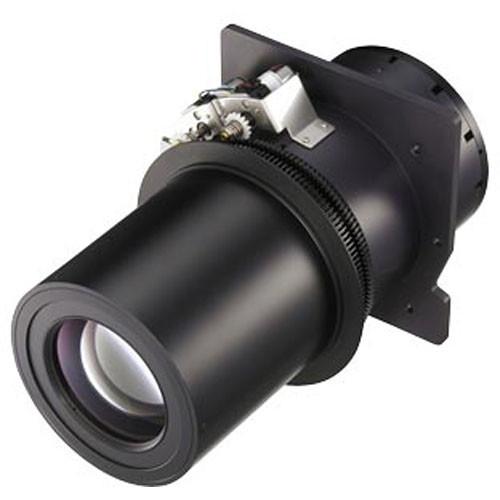 Ống kính máy chiếu Sony VPLLZ-4045