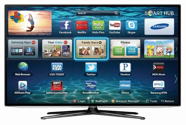 Cho thuê tivi tương tác uy tín tại Hà Nội