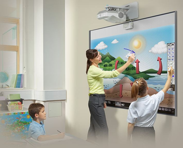 Phần mềm Zoom Rooms(01 year License)