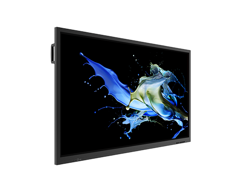 Màn hình tương tác Acer DT863K 86 inch