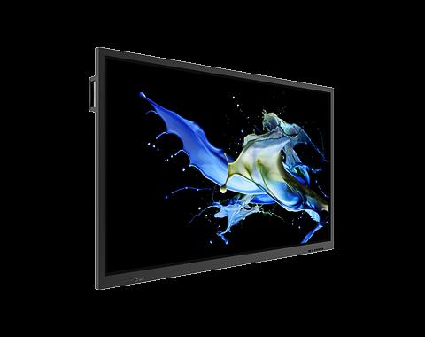 Màn hình tương tác Acer DT653K 65 inch