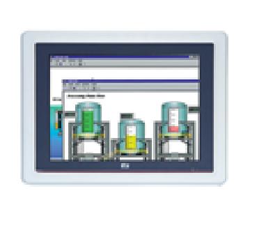 Máy tính công nghiệp GOT5152T-834