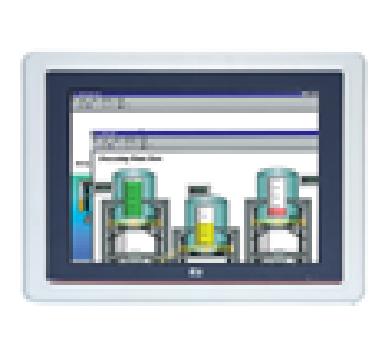 Máy tính công nghiệp GOT5120T-832